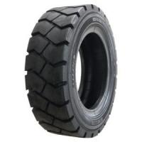 Quality Forklift Industrial Tires 5.00x8 6.50 X 10 7.00 X 12 for sale