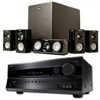 7 1 home theater receivers quality 7 1 home theater receivers for sale. Black Bedroom Furniture Sets. Home Design Ideas