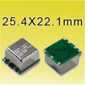 China VCXO / VCO / TCXO / OCXO / cell phone crystal / crystal oscillator on sale