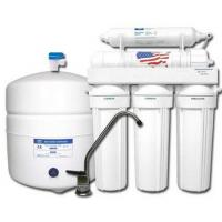 Quality water filter water softener reverse Osmosis for sale