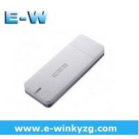 Quality 5G CPE, Huawei 4G portable wifi hotspot for sale - e