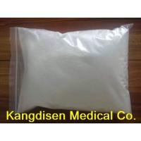 Quality Methandriol Dipropionate Muscle Growth Hormone Arbolic Durabolic 3593-85-9 for sale