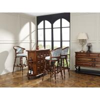 Quality solid wood home  furniture ,Bar counter,bar stool for sale