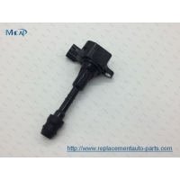 China 22448-8J115 Auto Ignition Coil on sale