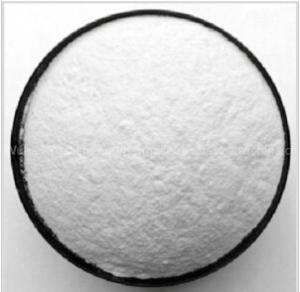 China 17a-Methyl-1-Testosterone Testosterone Steroid Hormone Raw Testosterone Powder on sale