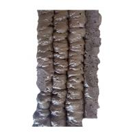Buy cheap Multi Function Landscape Foam Adhesive / Landscaping Foam Sealant To Fill Gaps from wholesalers