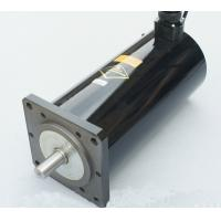 130mm 3 Phase Stepper Motor Nema 52 With High Torque
