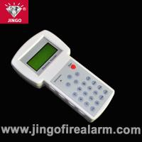 Buy cheap Addressable intelligent fire alarm systems coder from wholesalers
