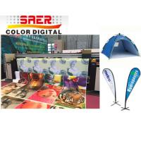 Quality fabric flags print printer machine digital printers fixation printer for polyester fabric for sale