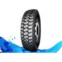 China Winter Car Tires 1200R24 Use On Truck Tyre For Heavy Duty Trailer Or Diver Mud Road on sale