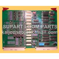 Quality PIGNONE SMIT FAST PSO000089000 INPUT BOARD made-in-china for sale