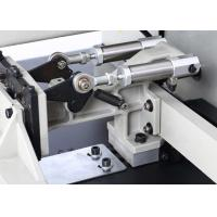 China Shoes / Bag High Speed Sewing Machine, Upholstery Industrial Quilting Machine on sale