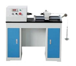 Quality torsion testing machine supplier malaysia for sale