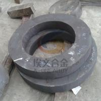 Quality 254SMO (UNS S31254)austenitic stainless  steel plate, strip, pipe, factory direct sale for sale
