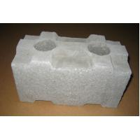 Quality Aerated Autoclave Concrete Engineering/AAC for sale