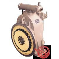 drainage water pump - quality drainage water pump for sale