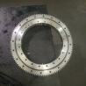 Buy cheap vending machine slewing bearing, slewing ring for vending machine, China swing from wholesalers