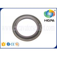 Buy cheap NDK 52-72-7 NDK 55-78-8 NDK 55-78-8 FKM XP0803 Hydraulic TC Oil Seal Kit from wholesalers