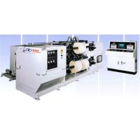 Quality PE protective film slitting rewinding machine for sale