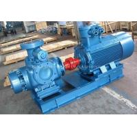 Quality Electric Self-priming Fuel Pump for sale