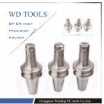 factory wholesale good quality  machine tool holder BT30 -ER16-70 holder