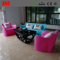 Quality Coffee table / Side table / Fiberglass Table / Mordern table / Tea Table / Luxury table  For living room hotel Villas for sale
