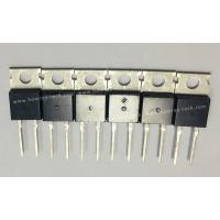 China Schottky Barrier Diode factory china  GaN SBD manufacturer on sale