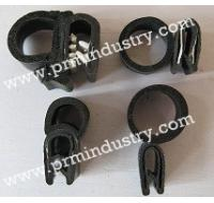 Quality PVC EPDM bonded sealing strip for sale