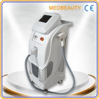 Quality 2014 Ce Approved 808 Diode Laser Hair Removal Machine with 20,000,000 shots for sale