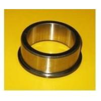 Quality Caterpillar 5P-9177 Cylindrical Roller Bearings (5P9177) New Aftermarket By CTP for sale