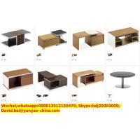 Quality Negotiation table for sale