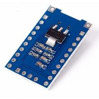 China 3W Power Arduino Sensor Module STM8S103F3P6 STM8 Integrated Circuits OKY2015-5 on sale