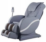 China Intelligent Massage Chair on sale