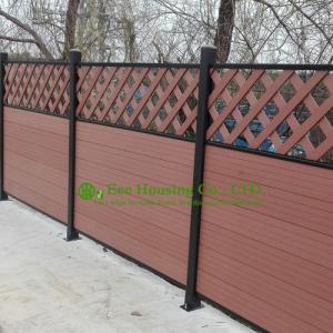 Acrylic Fence Panels Acrylic Free Engine Image For User
