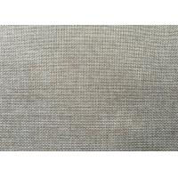 Quality Moisture - Proof Thick Fiberboard , Greaseproof High Density Fiberboard Sheets for sale
