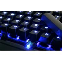 Quality Bluetooth Laptop LED Backlight Keyboard for sale