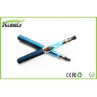 Quality Great Vapor Ego E Cig Ce4 Electronic Cigarette Kit With 800puffs / 1000 Puffs for sale