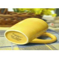 Quality Fast dry Sticky mug printing paper / sublimation paper for clothes , cup for sale