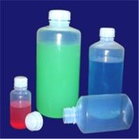 Quality FEP reagent  bottle for sale