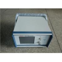 Quality Multi Function Circuit Breaker Detector SF6 Gas Testing Equipment For Moisture / Purity for sale