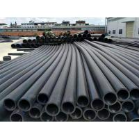 Buy Hdpe pipe size dimensions suppliers prices DN20mm to 1400mm for water at wholesale prices