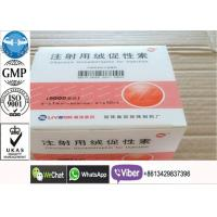 cost of epo injections for sale, cost of epo injections of
