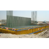 Quality High Rise & Super High Rise Building Formwork