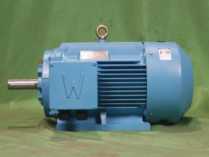 Quality YE3 80M1 6p Class F Ac Three Phase Induction Motor 0.37kW IP55 for sale
