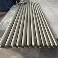 Quality Cheapest hot sell tc6 medical titanium bar for sale