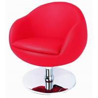 Buy cheap hydraulic salon chair ly6317 from wholesalers