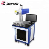 China Laser Engraving Cutting Machine Laser Engraver 12x 8 40W CO2 Laser  for Arts and Crafts on sale