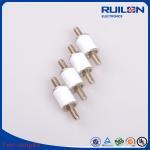 Quality Ruilon RL1218 Series Gas Discharge Tubes Surge Arrester for sale