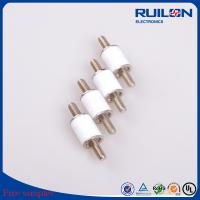 Buy cheap Ruilon RL1218 Series Gas Discharge Tubes Surge Arrester from wholesalers