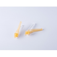Quality Medical Disposable Syringe With Stainless Steel 32G Hypodermic Needle for sale